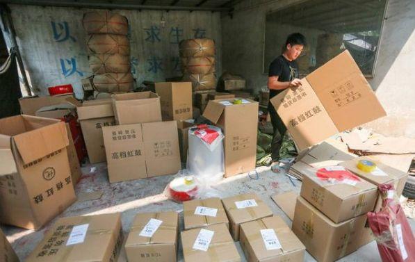 下沉市场开家居建材专卖店 如何避免被淘汰?兰州